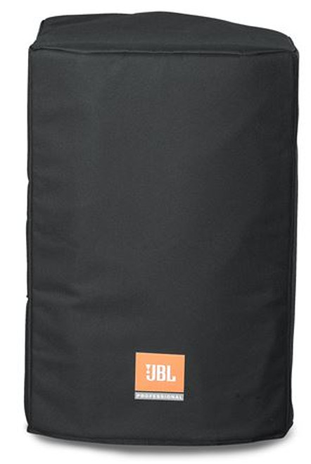 JBL Bags PRX812W-CVR Deluxe Padded Protective Cover for PRX812W