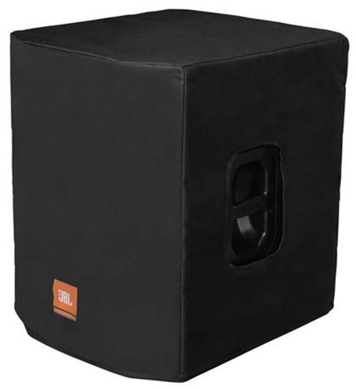JBL Bags PRX418S CVR Deluxe Padded Speaker Cover