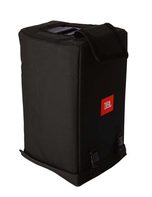 JBL BAGS VRX932LAP-CVR Deluxe Padded Protective Cover for VRX932LAP