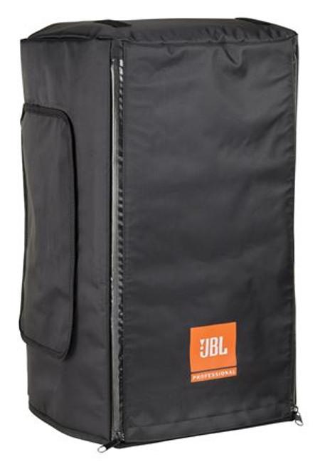 JBL Bags EON610-CVR-WX Weatherproof Convertible Cover for EON610