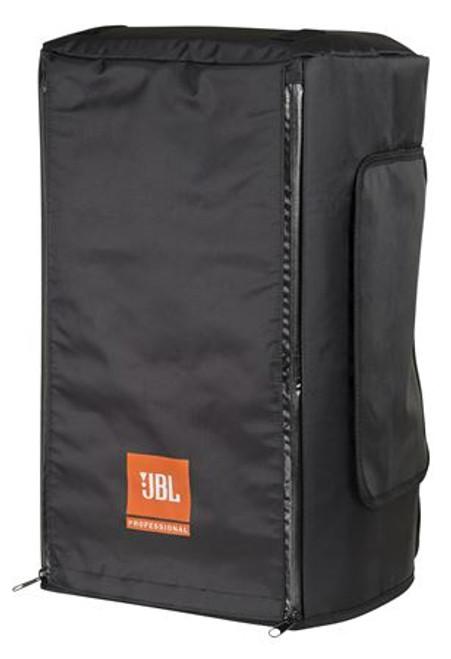 JBL Bags EON612-CVR Water Resistant Deluxe Padded Cover For EON612
