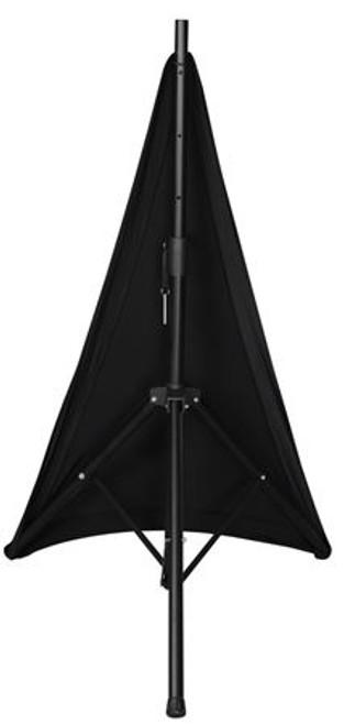 JBL Bags Tripod Speaker Stand Stretch Cover