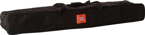 JBL Bags SS2 SS4 BAG Tripod Speaker Pole Bag