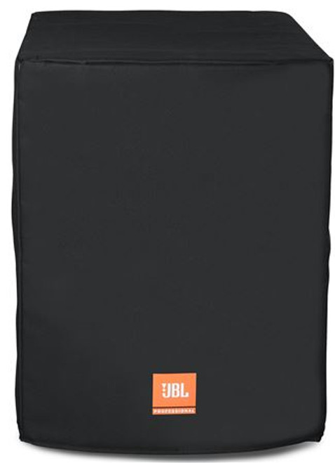 JBL Bags PRX815XLFW-CVR Deluxe Padded Protective Cover for PRX815XLFW