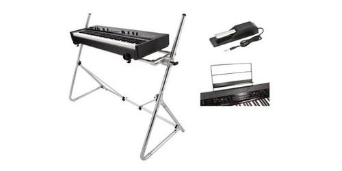 Korg Grandstage 88 Digital Stage Piano