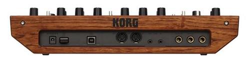 Korg Monologue Analog Synthesizer