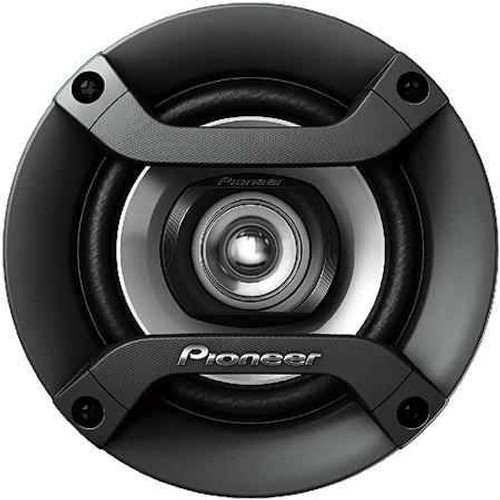 """Pioneer TS-434M 300W Max (40W RMS) 4"""" 2-Way Coaxial Car Speakers"""