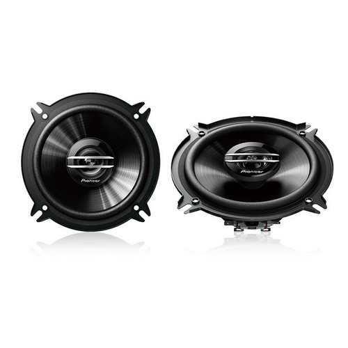 Pioneer TS-G1320S 2-Way Coaxial Car Speakers