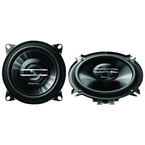 Pioneer TS-G1020S Coaxial Car Speakers