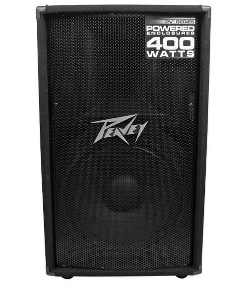 Peavey 115D 400 Watt Loudspeaker