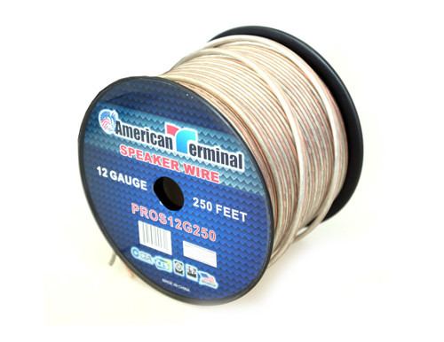 American Terminal PROS12G250