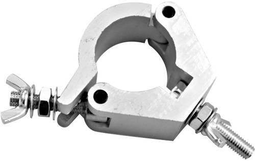 Mr Dj TC4 UNIVERSAL PRO CLAMP