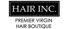 Hair Inc Atlanta