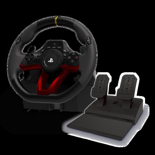 5 Racing wheel Terbaik 2020 Biar Kamu Makin Jago Nikung!
