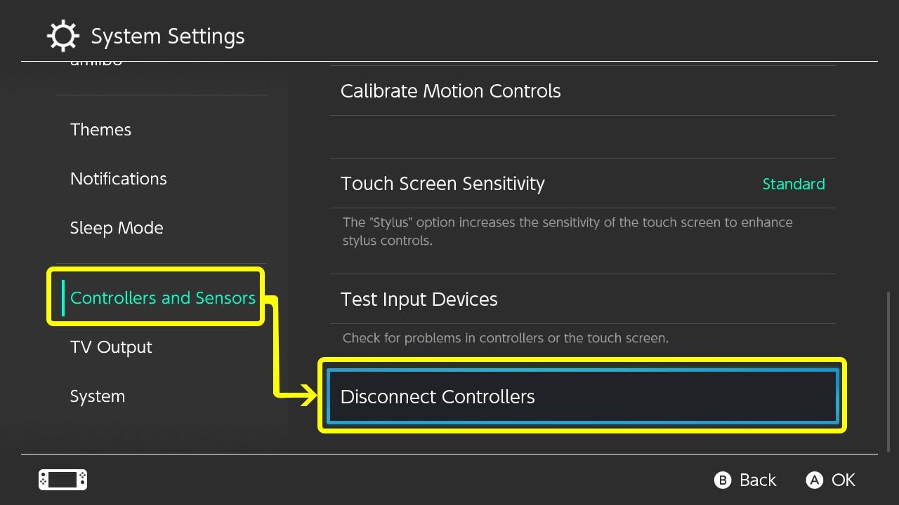 connectivity-issues-horipad-p2.jpg