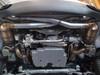 Sharkwerks  - Turbo Exhaust -  991.1 & 991.2 Turbo/S