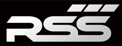 RSS / Road Sport Supply