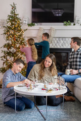 Tips & Tricks for the Holiday Season