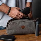 5 Father's Day Gifts Under $50