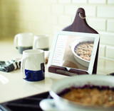 Kitchen Accessory Gifts for Cooks