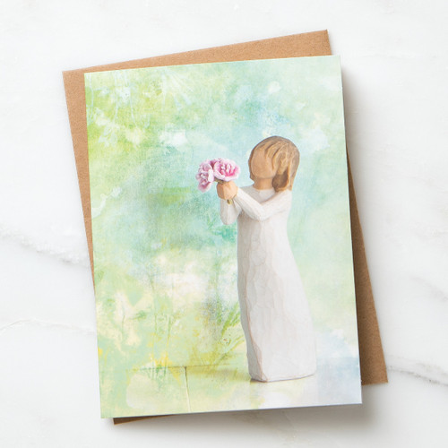 Thank You Notecards—Pack of 8