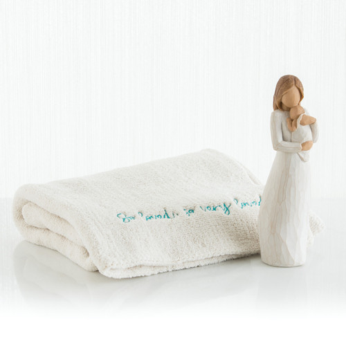Angel of Mine Gift Set