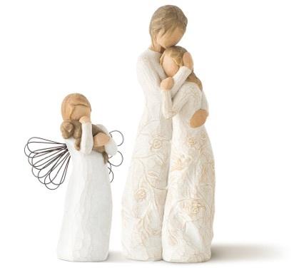 Angels & Figures