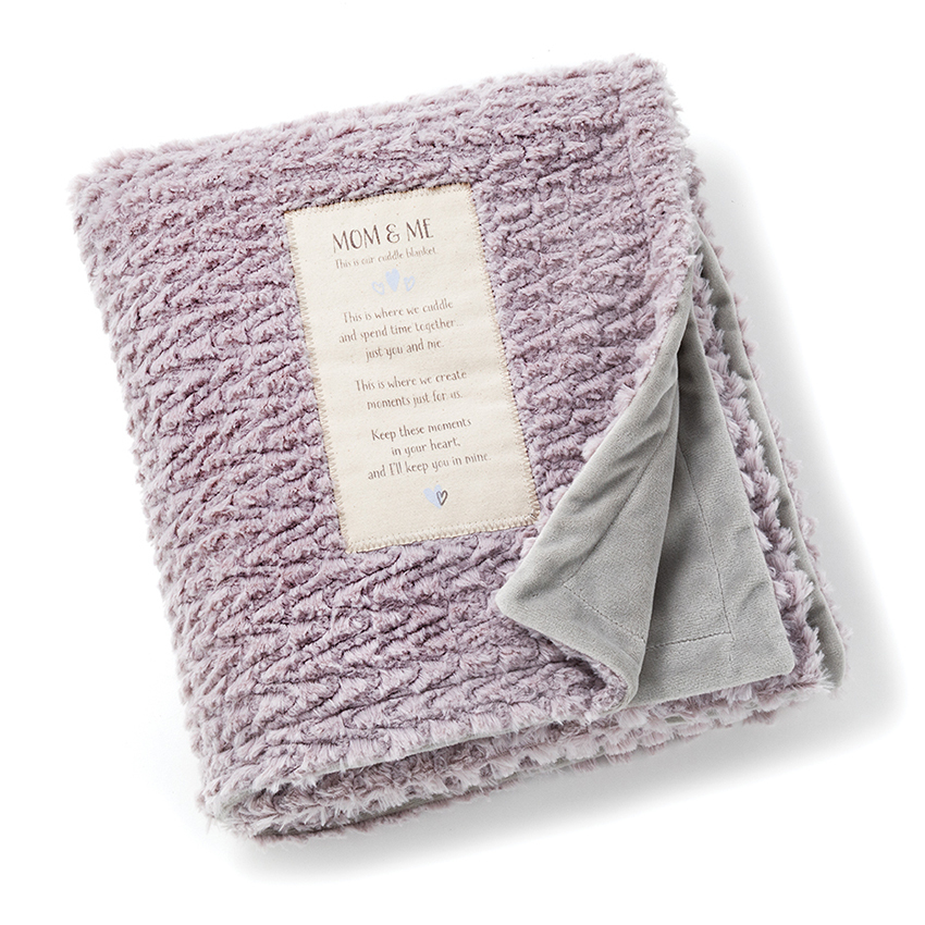 Blankets & Swaddles