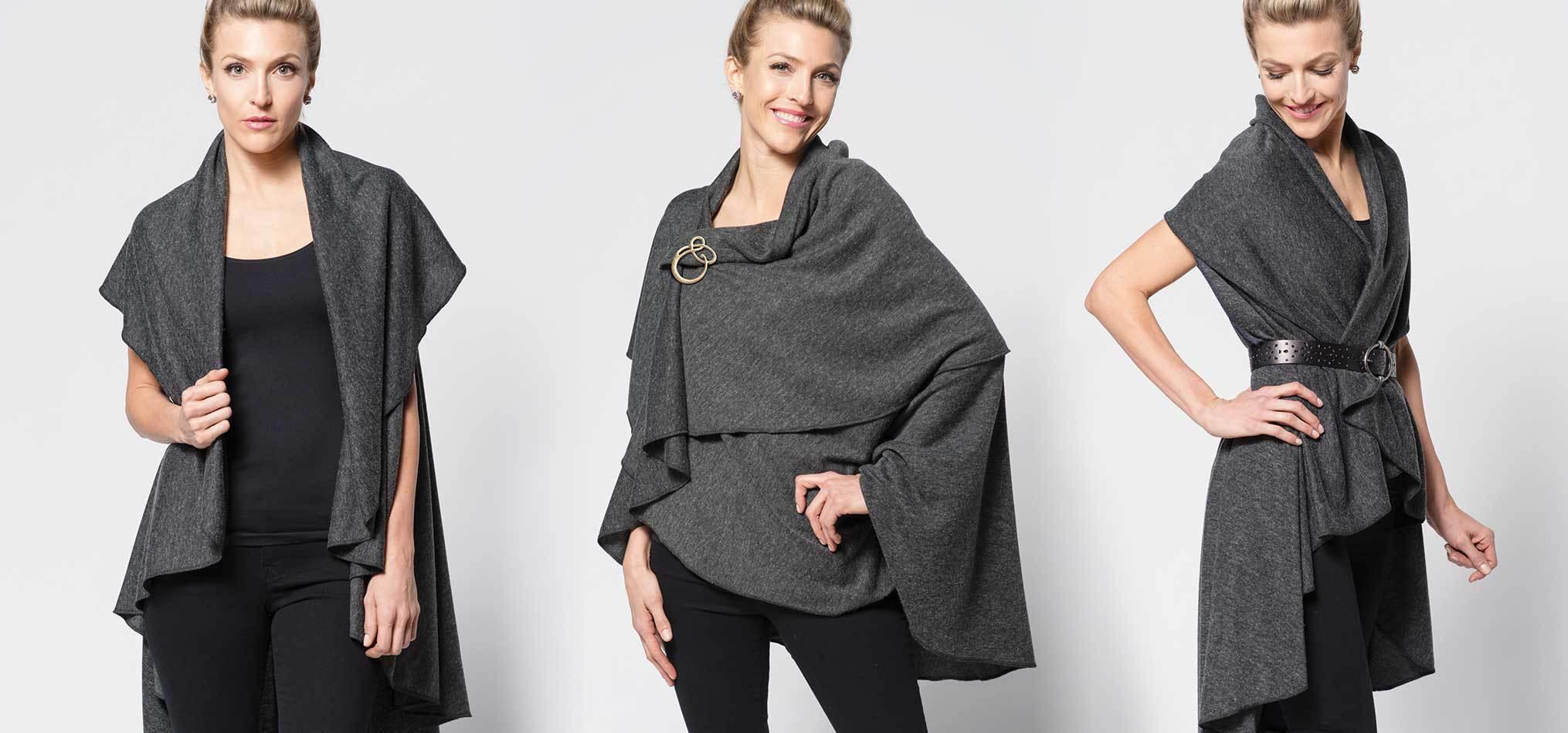 slp-fashion-card-1-apparel.jpg