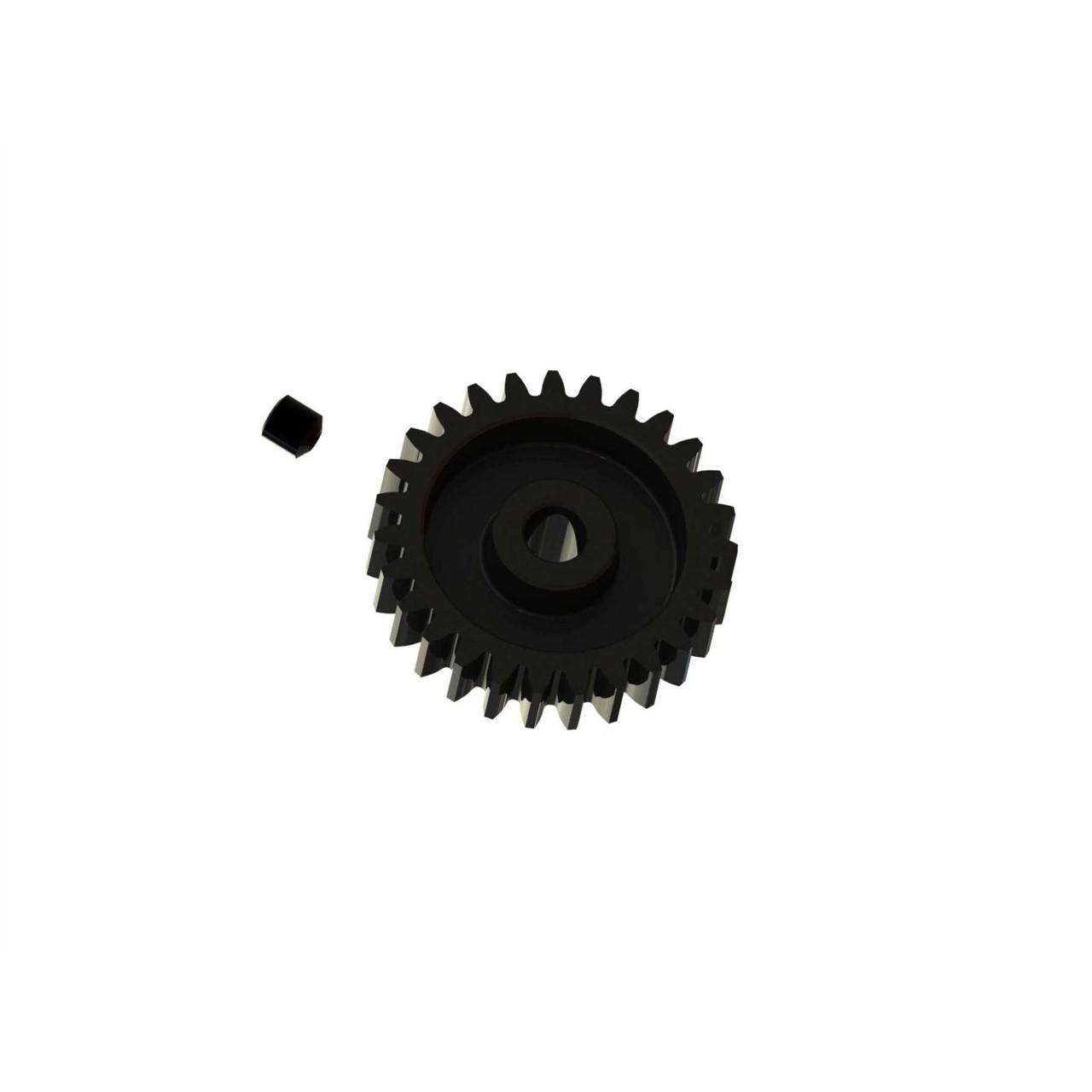 ARRMA 310940 - Pinion Gear 27T MOD1