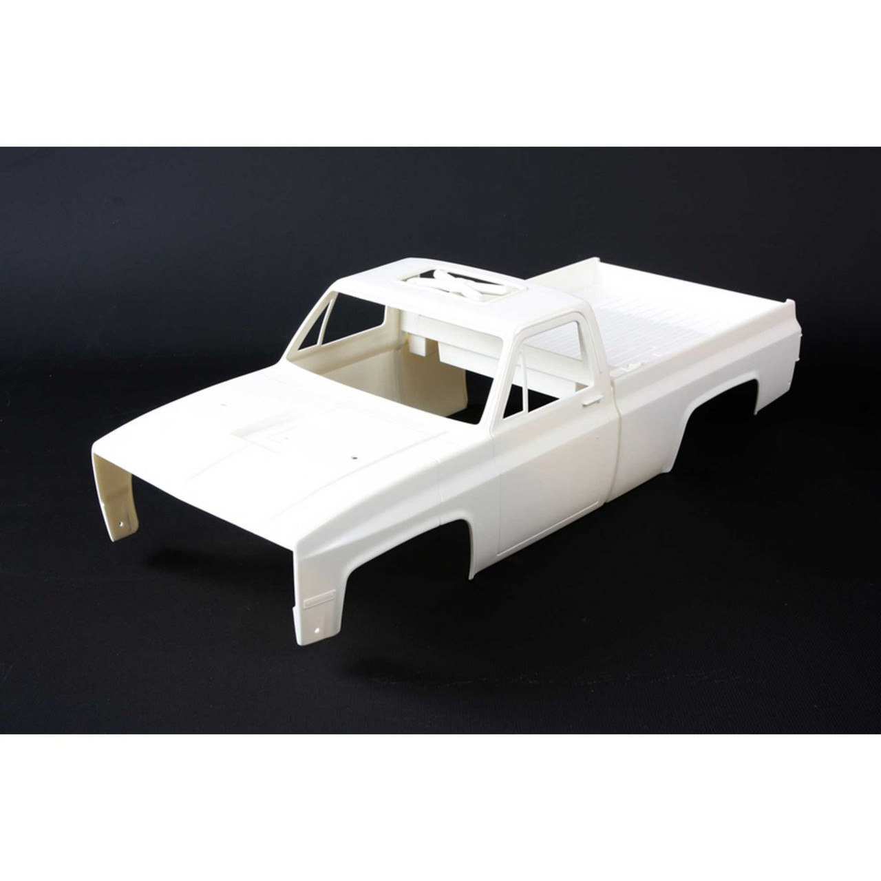 Tamiya Paints 9335043 - Body Only:65 Clod Buster