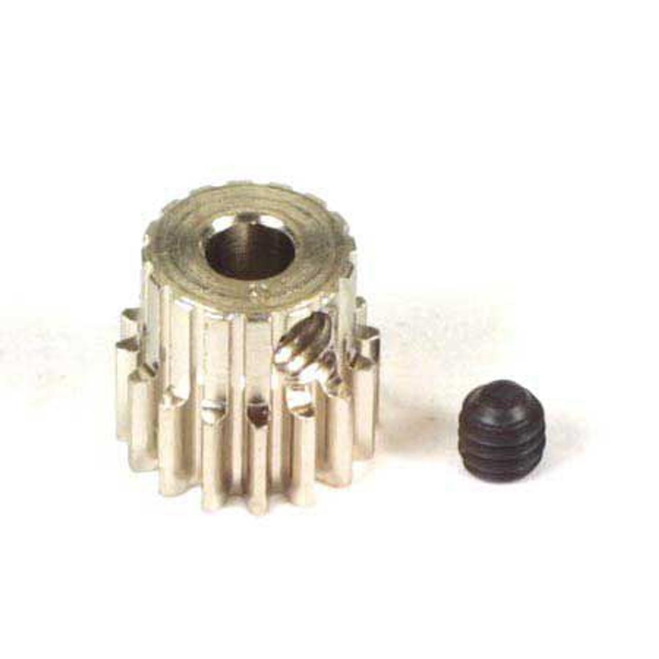 48 Pitch Pinion Gear,27T
