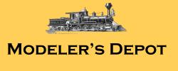 Modeler's Depot