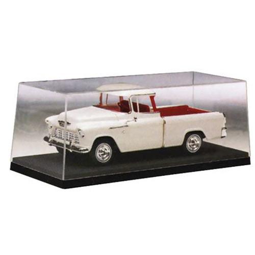 AMT Models 600 - 1/25 Plastic Display Case