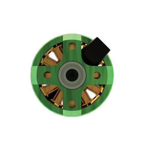 2205-2650Kv FPV Racing Motor