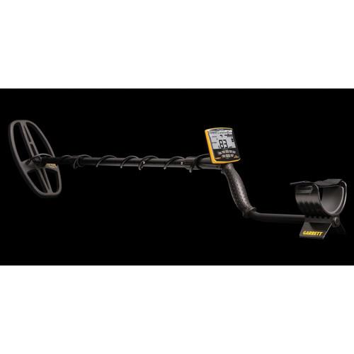 Garrett Metal Detectors 1142320 - ACE APEX (Standard Package)