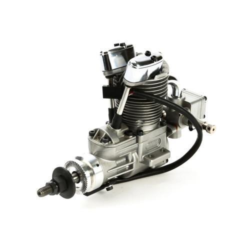 Saito Engines EG14C - FG-14C 4-Stroke Gas Engine:BU