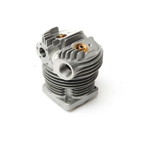 Saito Engines G90R301 - Cylinder: FG-90R3