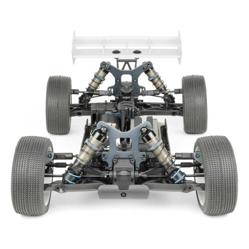 EB48 1/8 2.0 4WD Competition Electric Buggy Kit