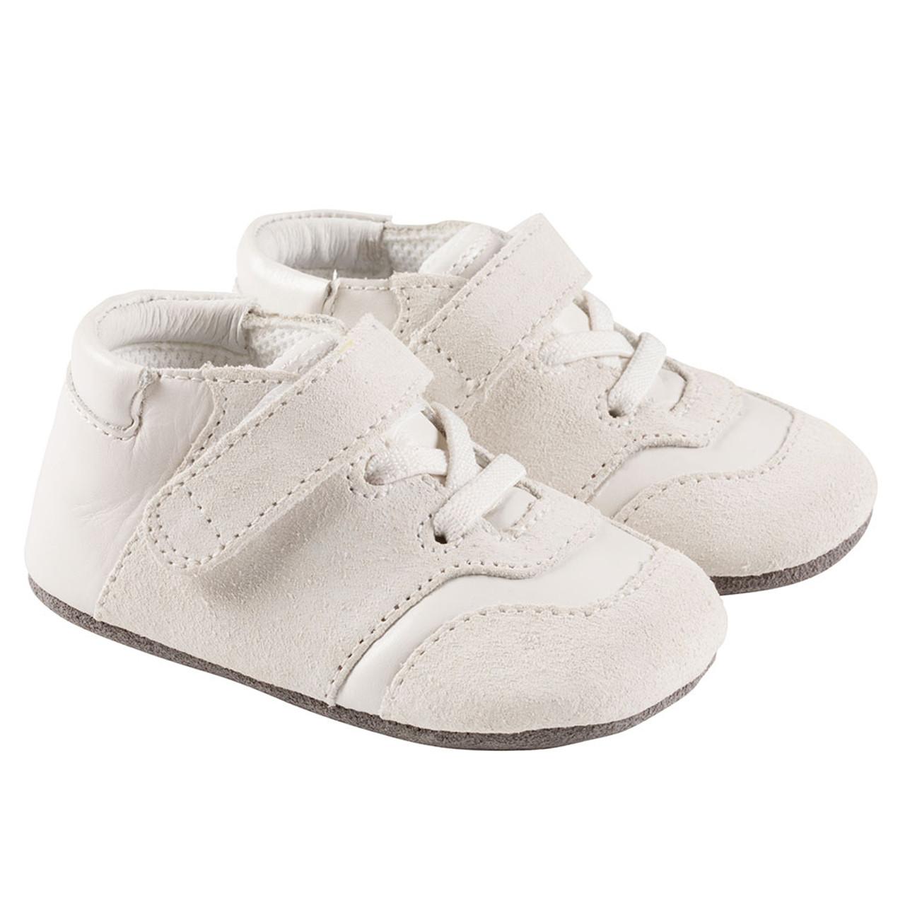 Oakley   Mini Shoez   Baby Shoes   Robeez
