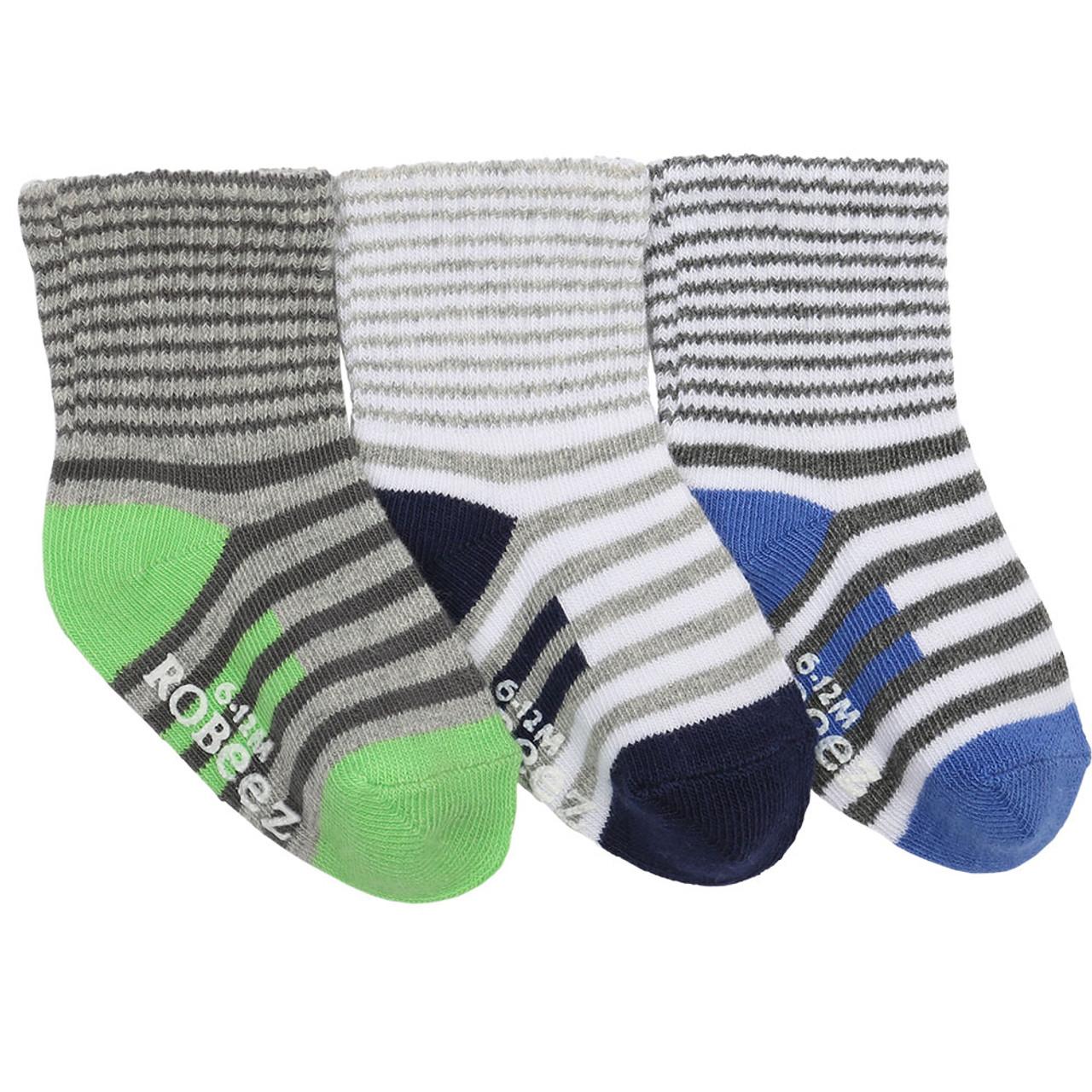 3ca580fa5 Baby Socks