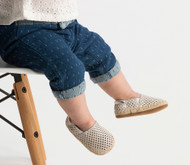 When Should My Baby Be Walking?