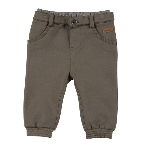 Robeez Jogger Pants - Front