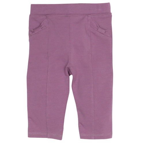 Robeez Structured Pant - Front