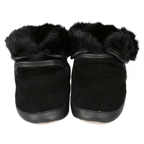 Baby Boy \u0026 Girl Boots for Infants