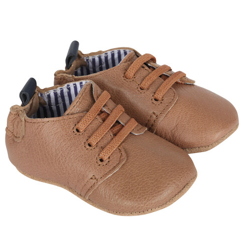 83ca764dad07 Owen Oxford Baby Shoes