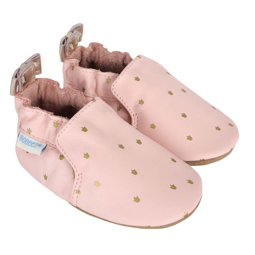 cdaa3ad2afa1 Baby Shoes for Girls