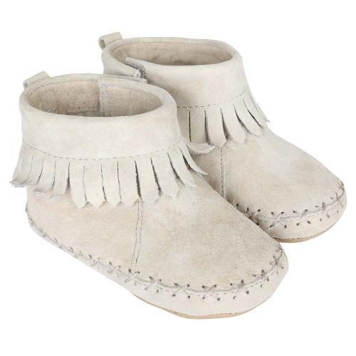 Baby Infant \u0026 Toddler Shoes   Robeez