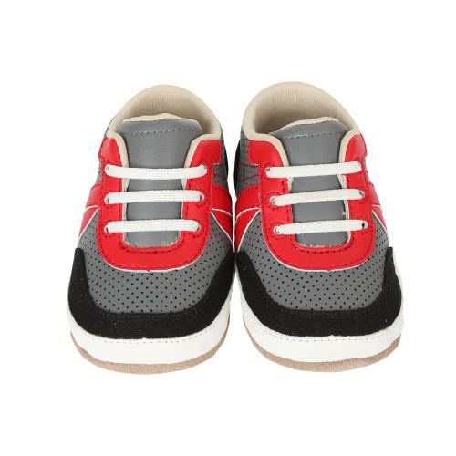 3a211629c8f4 ... Kickin  Kyle Baby Shoes