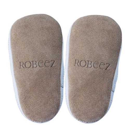 d3e17b562075 ... Robeez George First Kicks. Boys baby ...